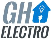 Elektriciteitswerken GH-Electro